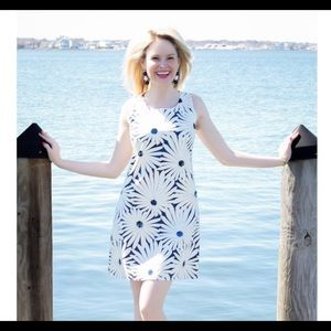 JB by Julie Brown Dresses - JB by Julie Brown NYC Designer Dress